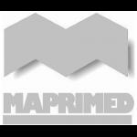 maprimed02